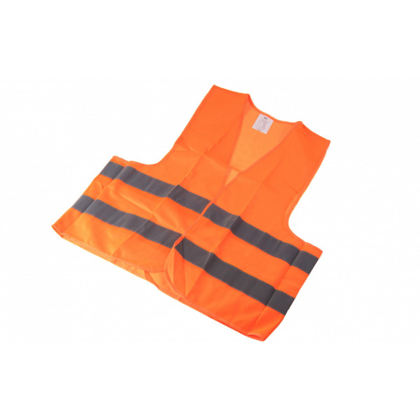 HP Car Accessories High Visibility Vest EN471 XL