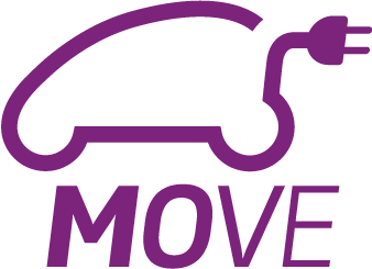 MOVE Onlineshop
