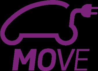 MOVE Onlineshop